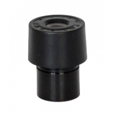 Окуляр для мікроскопів Delta Optical Genetic Pro / Evolution 100 P16x