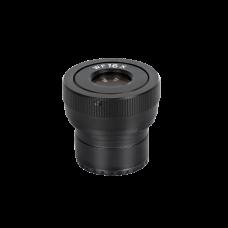 Окуляр для мікроскопів Delta Optical Evolution 200/300 WF16x
