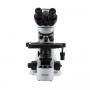 Микроскоп Optika B-382PLi-ALC