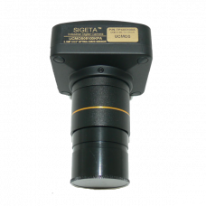 Цифрова камера для телескопа SIGETA UCMOS 5100 T
