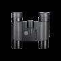 Бинокль Hawke Endurance PC 10x25 (Black)