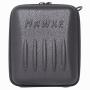 Бинокль Hawke Endurance PC 8x32 (Black)