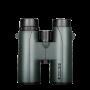 Бинокль Hawke Frontier ED 10x42 (Green)