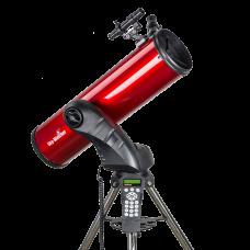 Телескоп Sky-Watcher Star Discovery 130