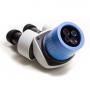 Микроскоп SIGETA MS-214 LED 20x-40x Bino Stereo