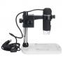Мікроскоп Sigeta Expert 10-300x 5.0Mpx