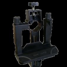Фотоадаптер KONUS Universal Adapter for Smartphone and Digital Camera