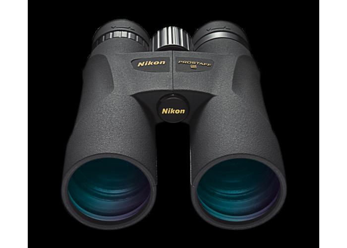Бінокль Nikon Prostaff 5 12x50
