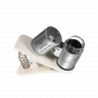 Мікроскоп Omegon Clip 60x for smartphone