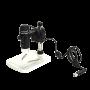 Микроскоп цифровой Levenhuk DTX 90