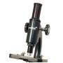 Мікроскоп Levenhuk 3S NG, монокулярний