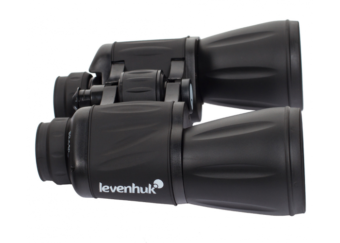 Бінокль Levenhuk Atom 20x50