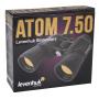 Бінокль Levenhuk Atom 7x50