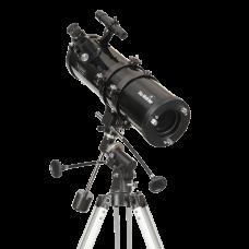 Телескоп Sky-Watcher 1141EQ1