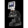 Микроскоп Celestron LCD II