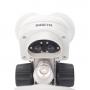 Мікроскоп Sigeta MS-249 20x LED Bino Stereo
