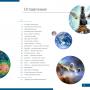 Книга знань у 2 томах. «Космос. мікросвіт »