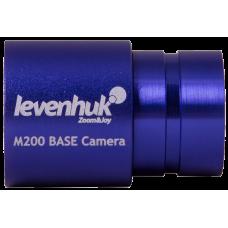 Цифрова камера Levenhuk M200 BASE (2Мп)