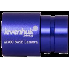 Цифрова камера Levenhuk M300 BASE (3Мп)