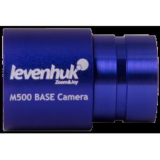 Цифрова камера Levenhuk M500 BASE (5Мп)
