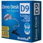 Лупа настільна Levenhuk Zeno Desk D9