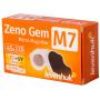 Лупа Levenhuk Zeno Gem M7