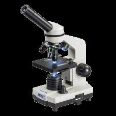 Мікроскоп Delta Optical Biolight 100
