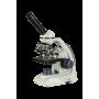 Микроскоп Delta Optical Biolight 500