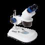 Мікроскоп Delta Optical Discovery 50