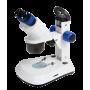 Микроскоп Delta Optical Discovery 90
