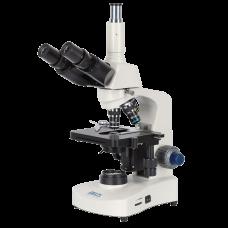 Микроскоп Delta Optical Genetic Pro Trino