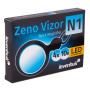 Лупа нашейная Levenhuk Zeno Vizor N1