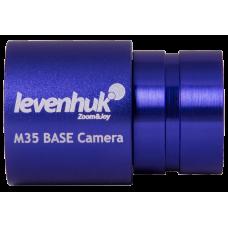 Цифрова камера Levenhuk M35 BASE (0.3 Мп)