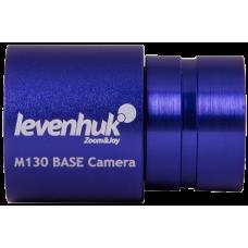 Цифрова камера Levenhuk M130 BASE (1.3 Мп)