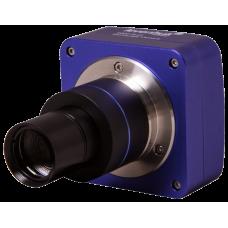 Цифрова камера Levenhuk M800 PLUS (8Мп)