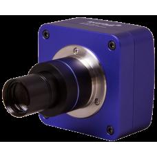 Цифрова камера Levenhuk M1400 PLUS (14 Мп)