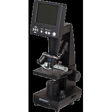 Мікроскоп Bresser LCD 50x-2000x