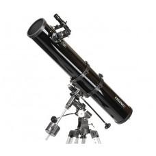 Телескоп Arsenal-Synta 114/900, EQ1