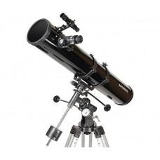 Телескоп Arsenal 114/900, EQ2