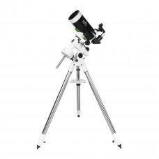 Телескоп Sky-Watcher MAK 127EQ3-2 стальной штатив