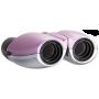 Бінокль Vixen Arena 8X21 Cf (Рожевий)