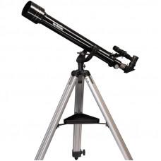 Телескоп Sky-Watcher 607AZ2