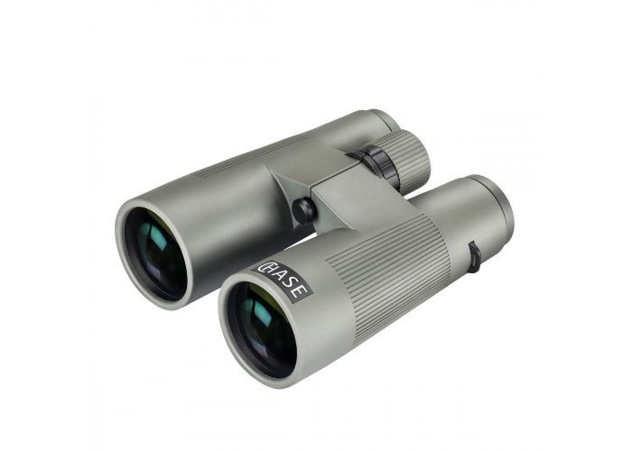 Бинокль Delta Optical Chase 10x50 ED