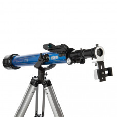 Телескоп Konus Konustart-700B
