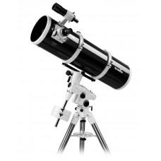 Телескоп Sky-Watcher 2001EQ5