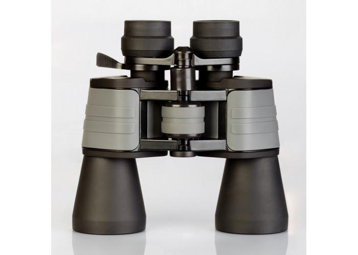 Бінокль Delta Optical Everest 8-24x50 G2