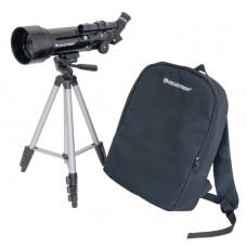 Телескоп Celestron TravelScope 70, рефрактор