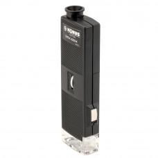 Микроскоп Konus Pocket 50x-80x