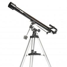 Телескоп Sky-Watcher 609EQ1
