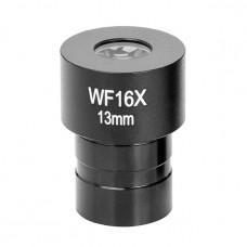 Окуляр Sigeta WF 16x / 13мм
